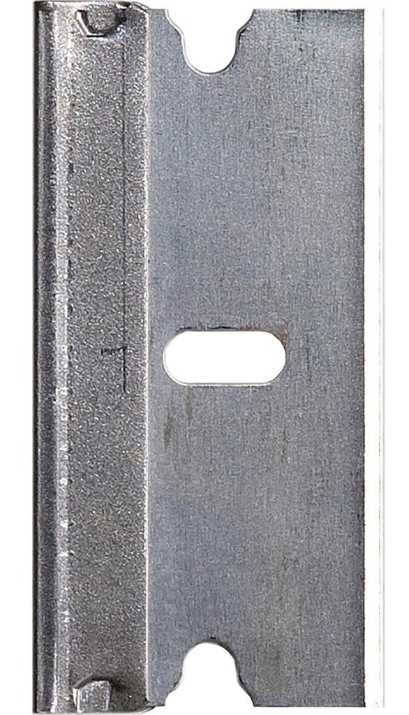 Single Edge Razor Blade .009 inch 10 Pack Excel 20009