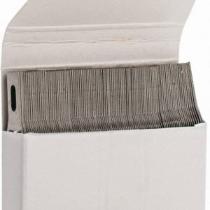 Open #11 Blades Bulk 100 Pack Excel 22611