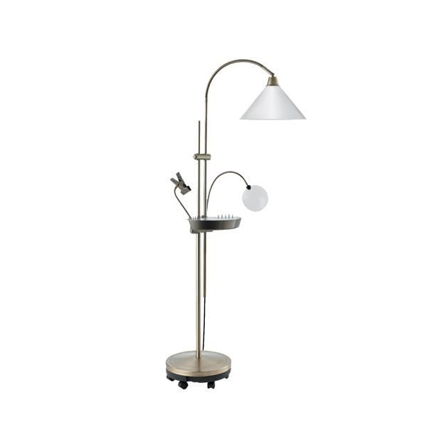 Daylight Ultimate Floorstanding Lamp 21098