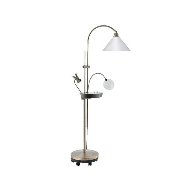 Daylight Ultimate Floorstanding Lamp 21098 • Online shopping in ...