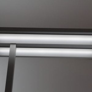 Daylight Alto LED Floor Lamp 35807