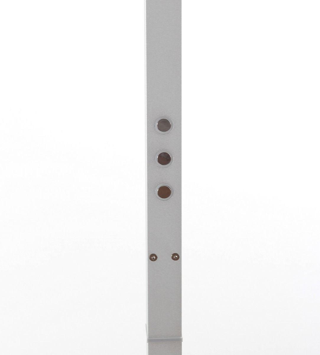 Daylight Alto LED Floor Lamp 35807 • Online Shopping In