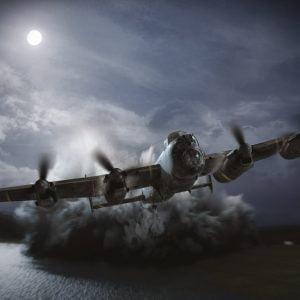 1:72 Aircraft Airfix