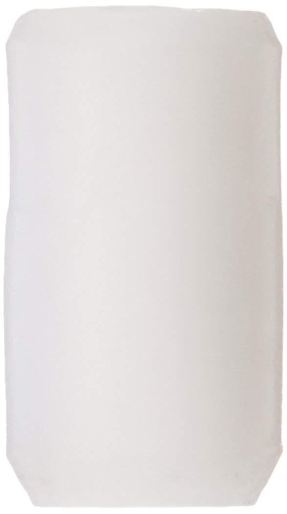 Badger Airbrush PTFE Needle Bearing for 100 150 155 200 Models 50-046