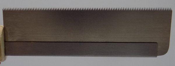 Ninja Hyper Cut Saw Plastic ABS Resin Wood Regular Straight Cut AL0163