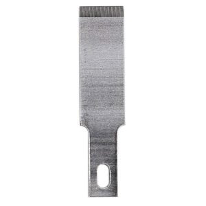 """Excel Blades 3/8"""" Small Chisel Blade 20017 Proedge 40017"""