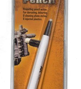 AK Interactive Glass Fibre Pencil AKI 8058