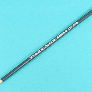Tamiya High Grade Pointed Brush Small 87019