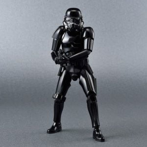 Bandai Star Wars Shadow Stormtrooper 205880