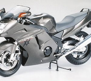 Tamiya Honda CBR 1100XX 14070