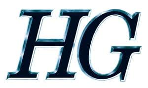 High Grade HG