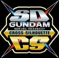 SD Gundam BB Warriors