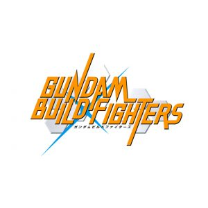 HG Build Fighters