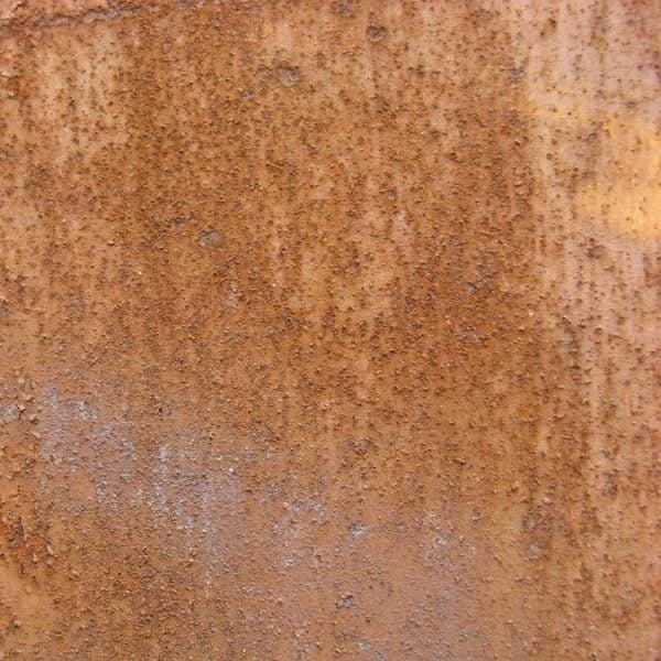 AK Interactive Corrosion Texture 100ml AKI 8040