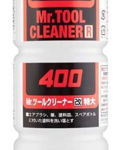 Mr Tool Cleaner 400ml T116