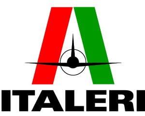 Italeri Model Kits