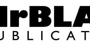 Mr Black Publications