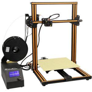 Creality CR-10S 3d Printer Kit