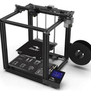 Creality Ender-5 3d Printer Kit