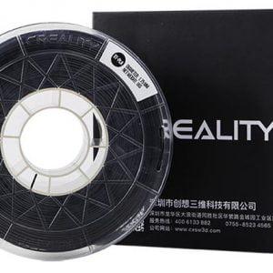 Creality ST-PLA Filament 1.75mm 1 KG Black