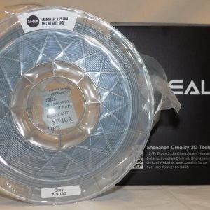 Creality ST-PLA Filament 1.75mm 1 KG Grey