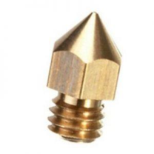 Creality 0.8 mm Nozzle MK8