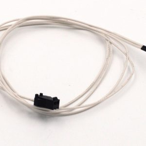 Creality Ender 5 Series Hot Bed Thermistor