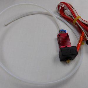 Creality Ender 5 Sprinkler Nozzle Kit