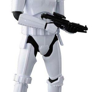 Bandai Star Wars Han Solo Stormtrooper 225743