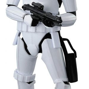 Bandai Star Wars Luke Skywalker Stormtrooper 225755