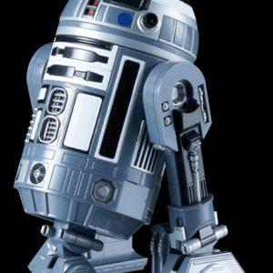 Bandai Star Wars R2-Q2 5057710