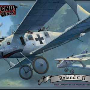 Wingnut Wings Roland C.II 32026