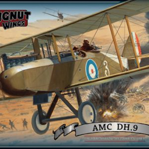 Wingnut Wings AMC DH.9 32035