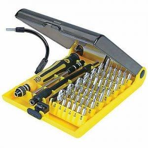 Artesania Latina Precision Tool Set 27220