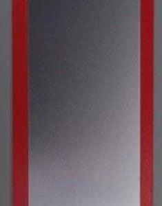 "0.008 x 4 x 10"" Tin Sheet K&S Engineering 254"