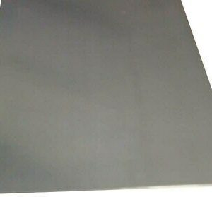 "0.016 x 4 x 10"" Aluminum Sheet K&S Engineering 255"