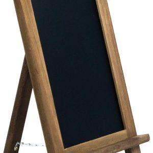 "Versachalk Vintage Slate Kitchen Chalkboard 14"" x 9.5"" VC112-C"