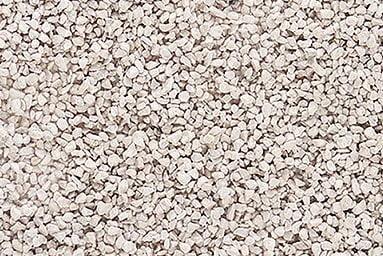 Woodland Scenics Fine Light Grey Ballast B74