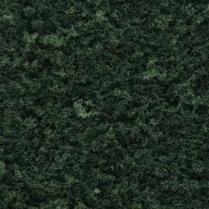 Woodland Scenics Dark Green Foliage F53