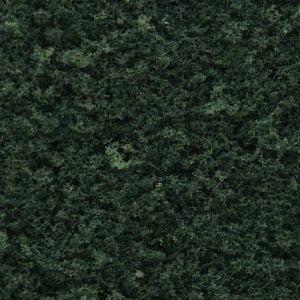 Woodland Scenics Dark Green Foliage F53