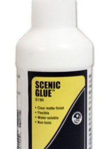 Woodland Scenics Scenic Glue S190