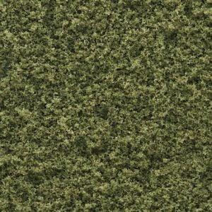 Woodland Scenics Burnt Grass Fine Turf T44