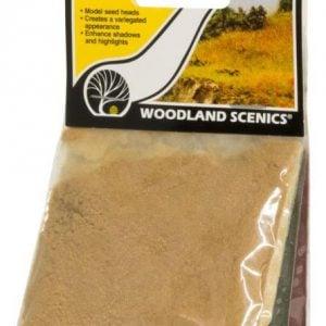 Woodland Scenics Plant Hues FS629