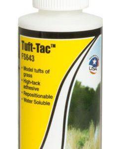 Woodland Scenics Field Tuft-Tac FS643