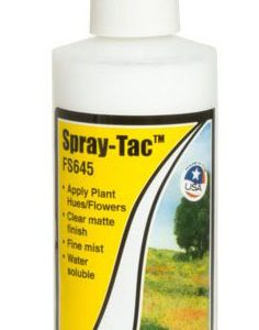 Woodland Scenics Spray-Tac FS645
