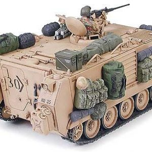 Tamiya M113A2 Armored Person Carrier 1/35 Scale 35265
