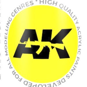 Intense Yellow Label 3rd Generation