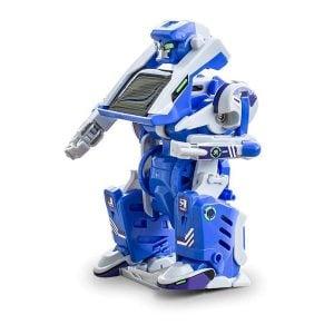 CIC Kits T3 3 in 1 Solar Robots