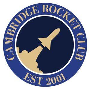 CRC Badge