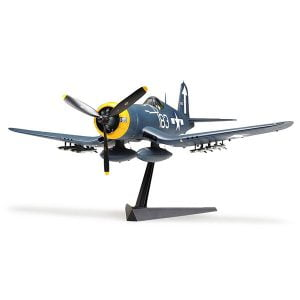 Tamiya Vought F4U-1D Corsair 1/32 Scale